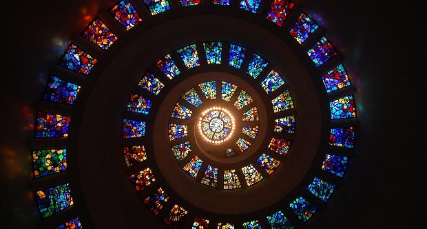 Scienze Religiose