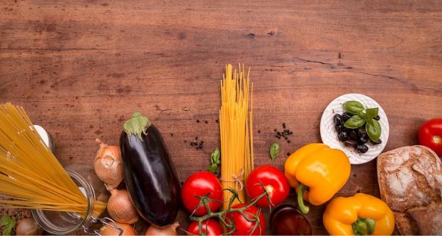 Riconoscimento corsi EIT Food
