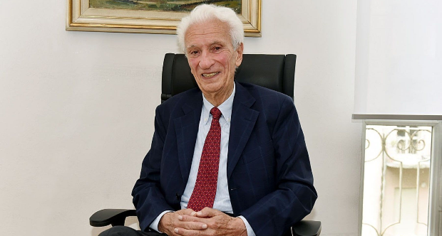Prof. Carlo Federico Grosso (1).png