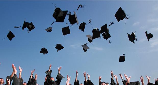 Cresce il numero dei laureati UniTO