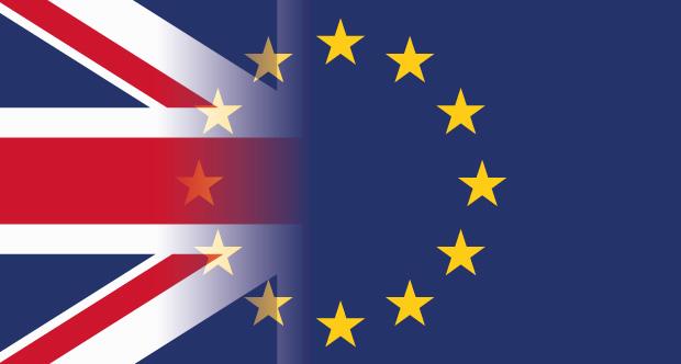 copertina-brexit-eu