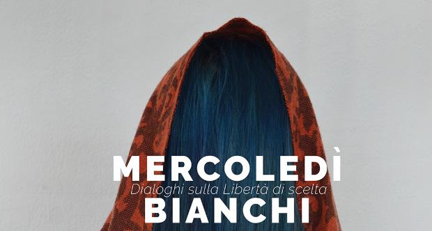 MERCOLEDI BIANCHI