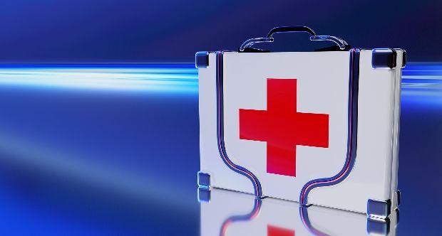 Emergenza e urgenza territoriale per infermieri.jpg
