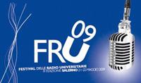 Speciale FRU 2009