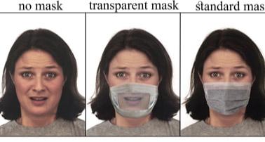 masktest.jpg