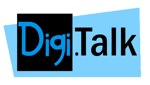 DiGI.talk