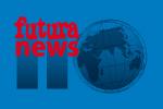 Futura News