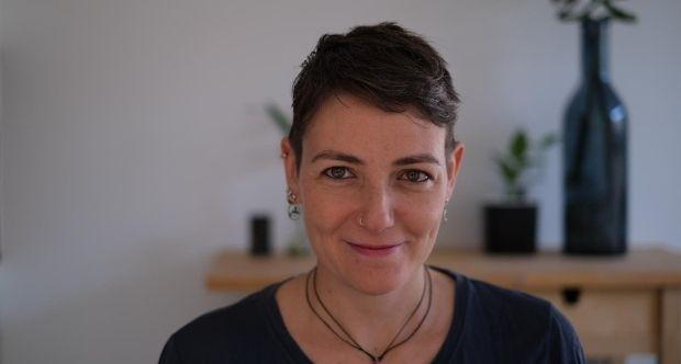 Monica Passananti.jpg