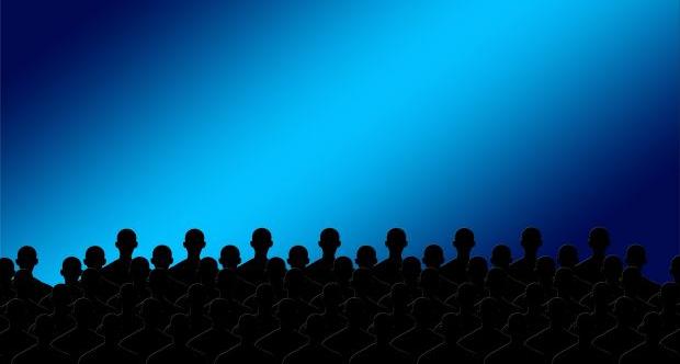 AI nel teatro