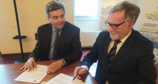 Firma accordo Cappa e Aime.jpg