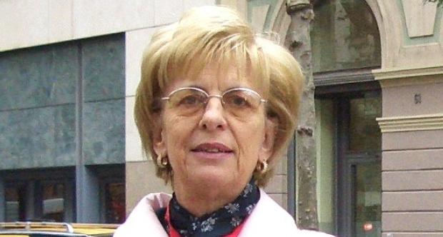 Giovanna Garbarino.jpg