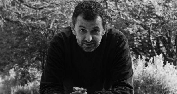 Stefano Cravero.jpg