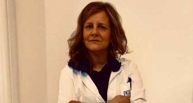 Prof.ssa Marinella Clerico