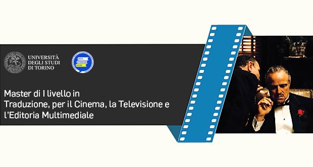 Il Master in Traduzione dell'Università di Torino presenta Once upon a TAV