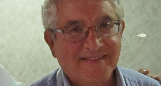Roberto Dovesi