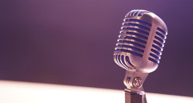 Podcast UniTo per Notte degli Archivi