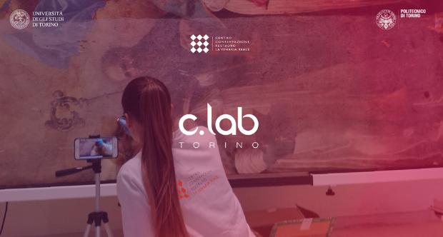 C Lab Torino