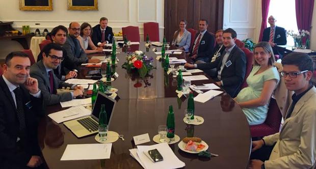 seminario_parlamento ceco_(www.psp.cz)