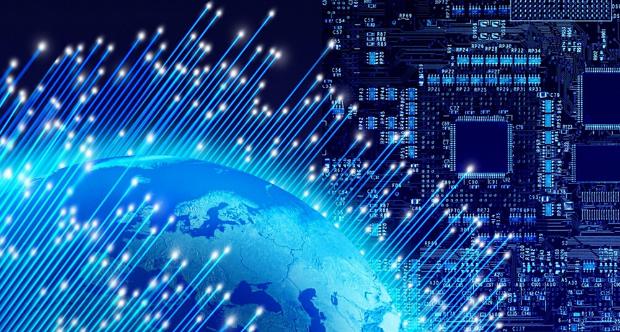 Intelligenza Artificiale in Europa