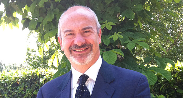 Vincenzo Ferrone