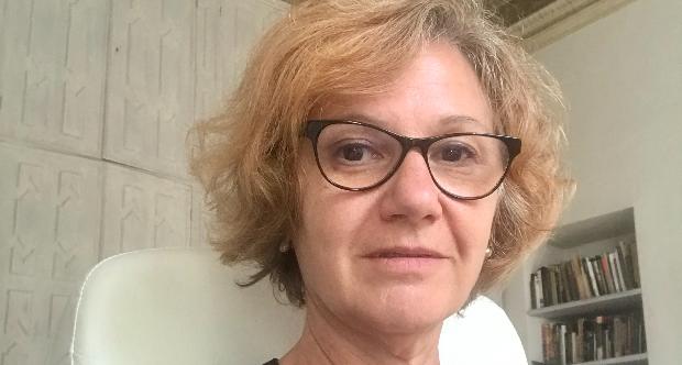 Cecilia Pennacini