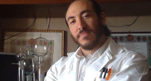 GRILLO Giorgio
