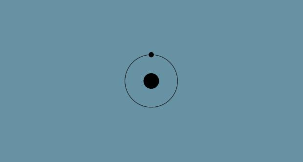 Atomo idrogeno