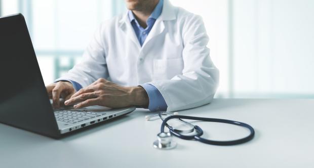 Impatto Covid Medici medicina generale.jpg