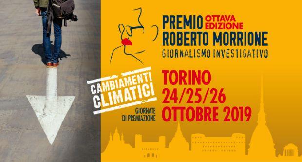 Premio Roberto Morrione.jpg
