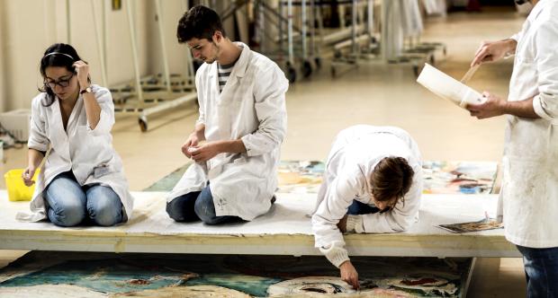 Centro restauro Venaria.jpg