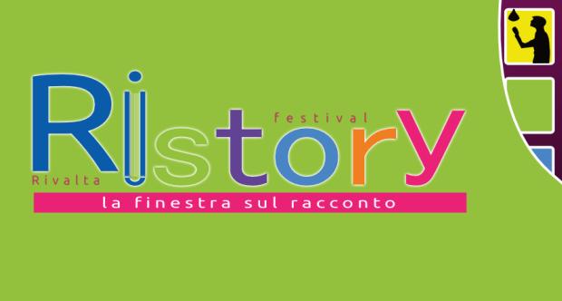 RiStory Festival.jpg