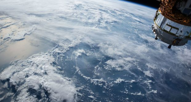 satellite-iss.jpg
