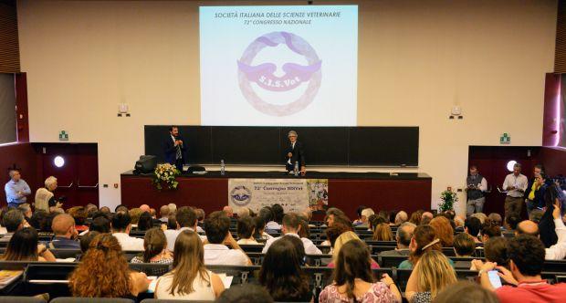 72 Convegno SISVet Centro Biotecnologie.JPG
