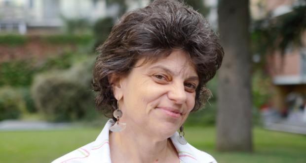 Silvia Bordiga.png
