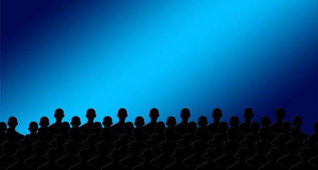 teatro_persone.jpg