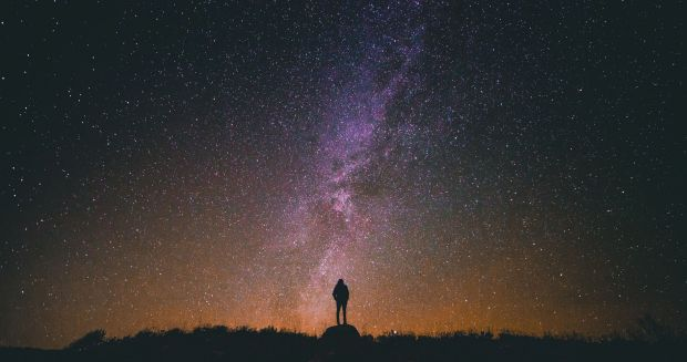 spazio e uomo.jpg