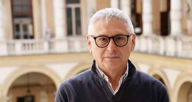 Renato Grimaldi ritratto Cortile del Rettorato 0060.jpg