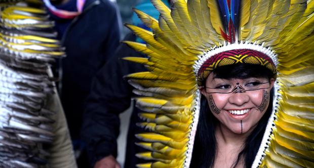 indigeni amazzonia 002.png
