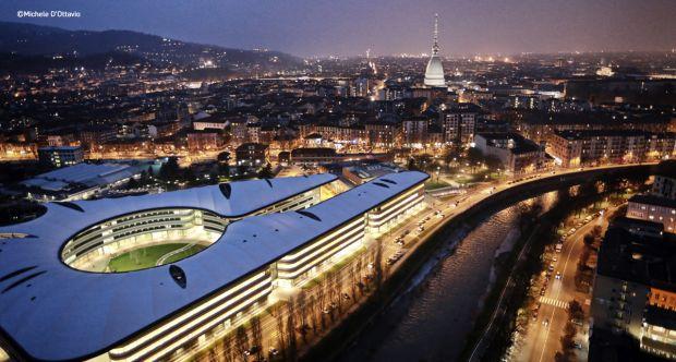 UniTo per Torino