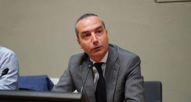Angelo Saccà.jpg