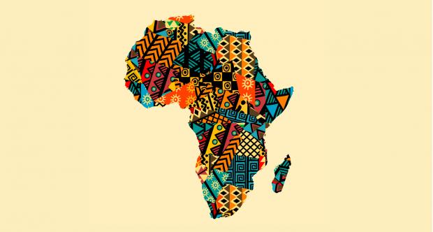 UniTo e Africa