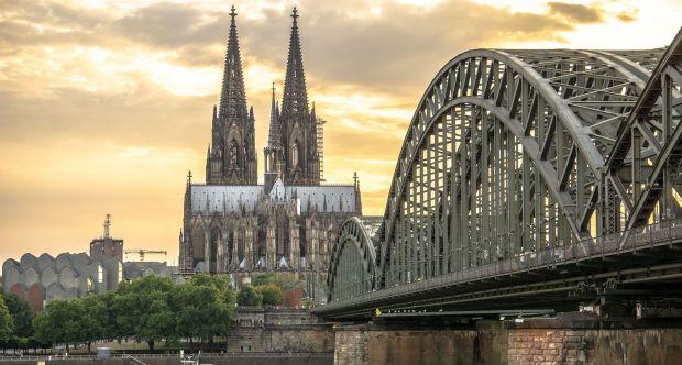 Colonia Köln